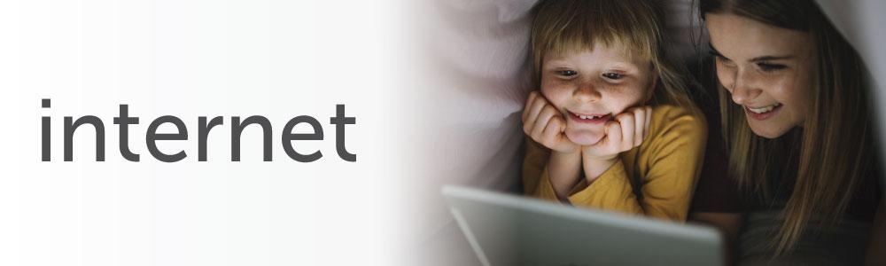 SaskTel Internet