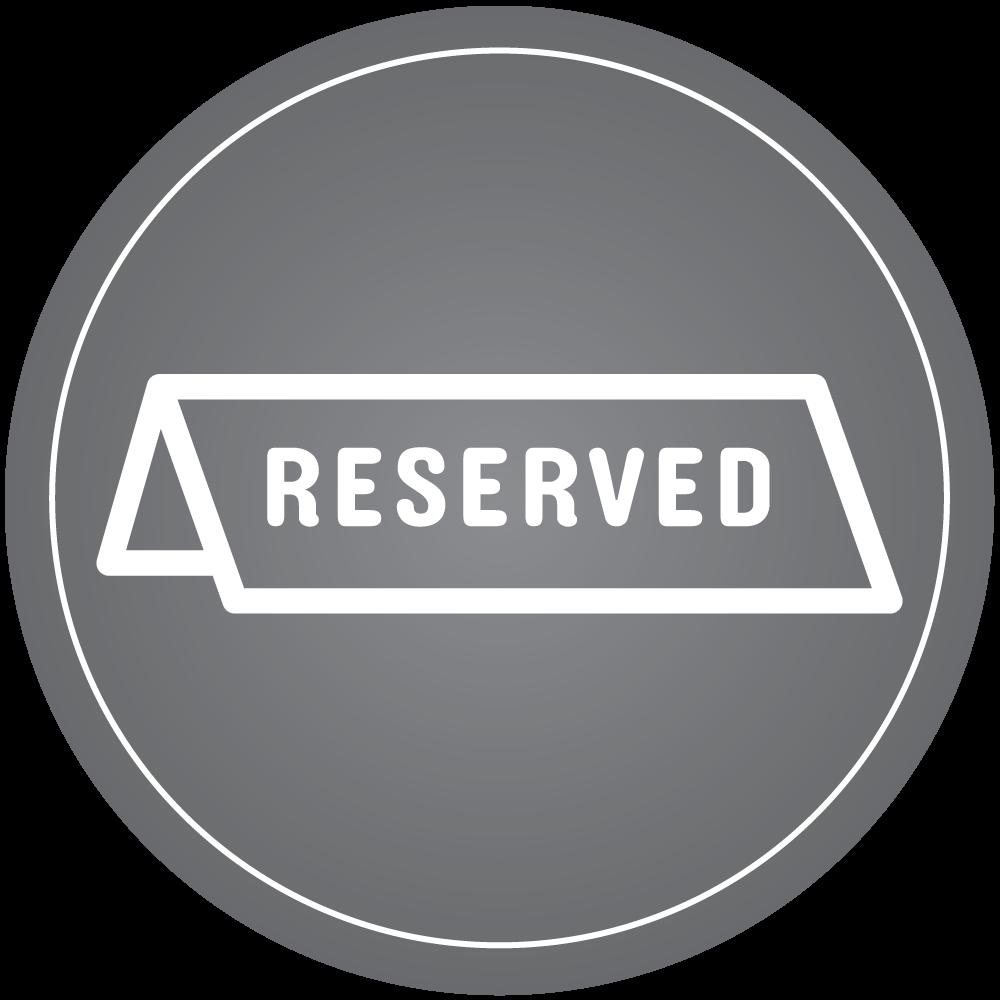Reserve a Device