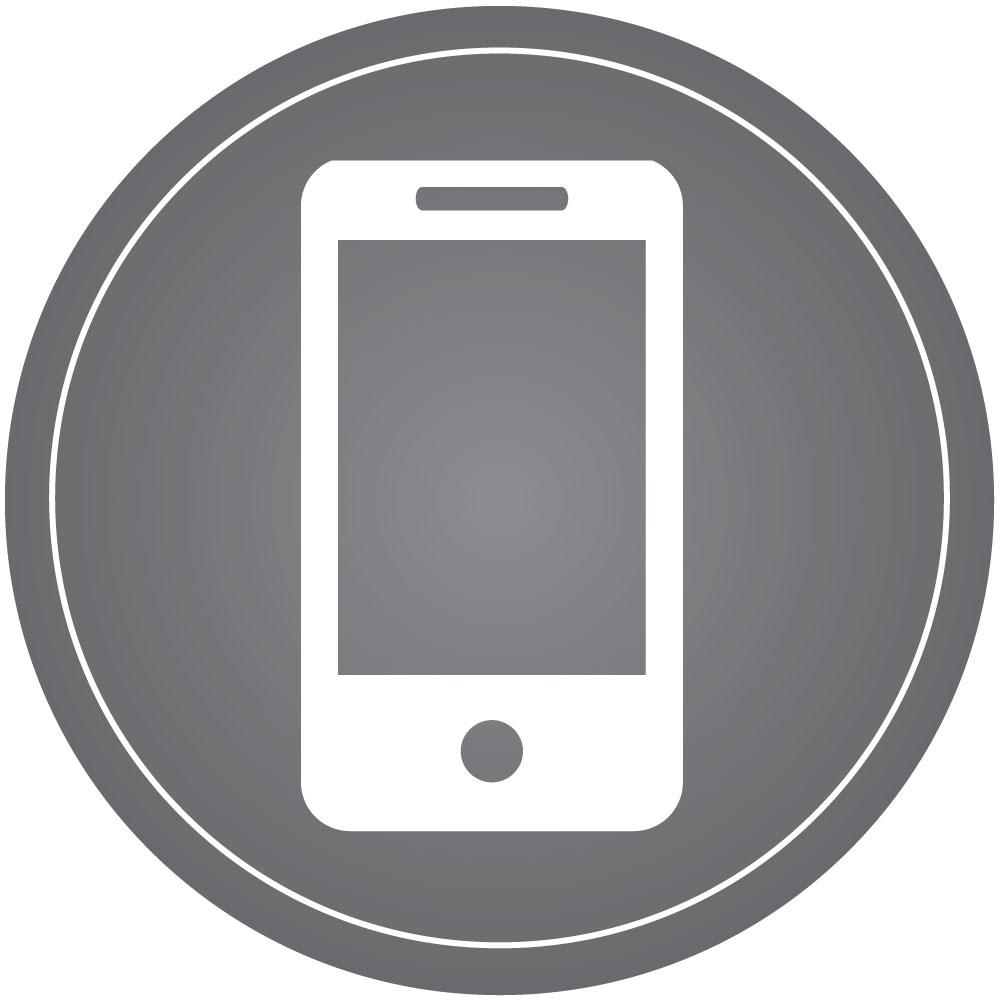 Wireless Management